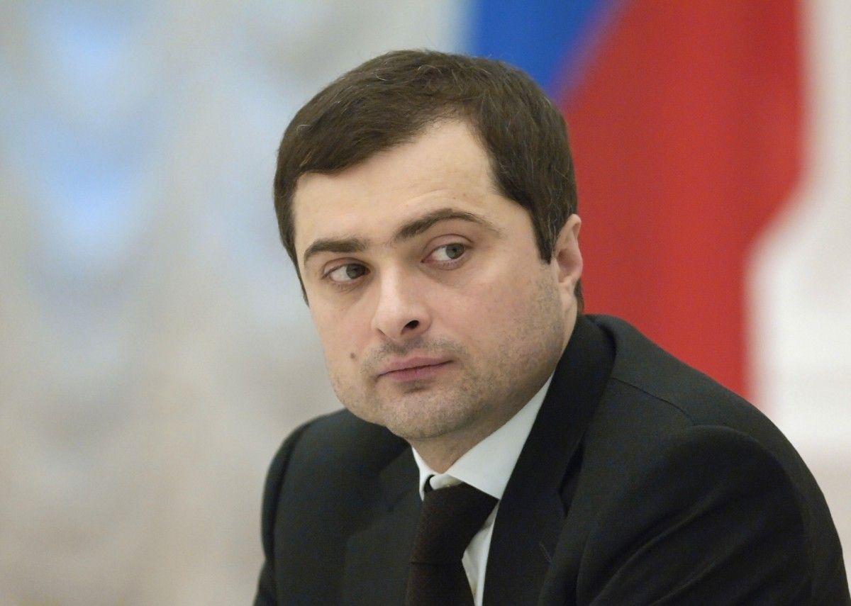 Песков сказал , кто изиностранных лидеров приедет наоткрытиеЧМ