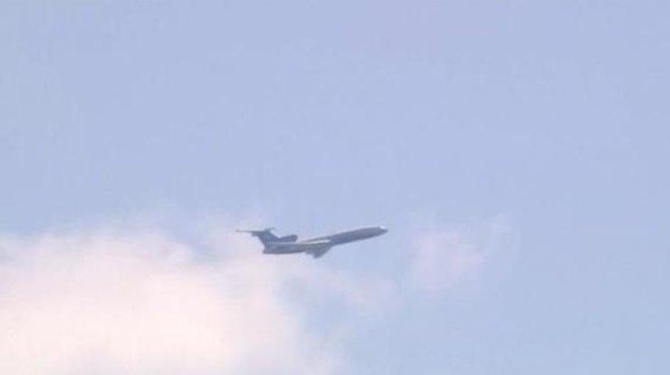 очень хороший картинка русский самолет над пентагоном всех оставаться своих