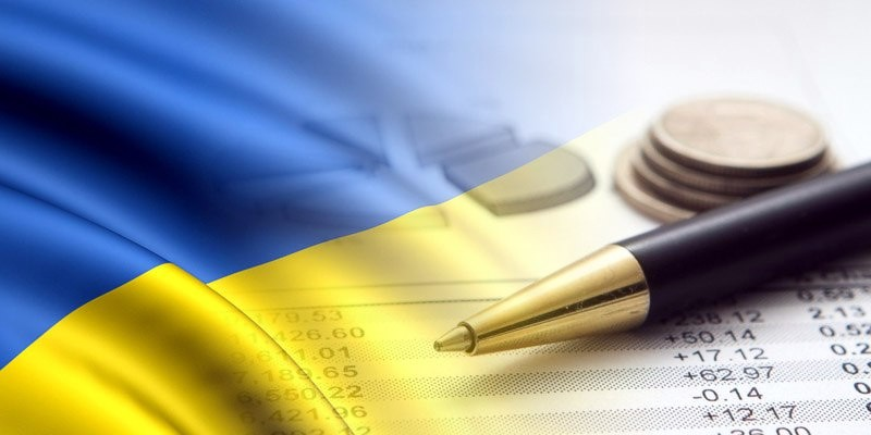 Что убивает экономику Украины