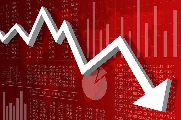 Как после аннексии изменилась экономика Крыма