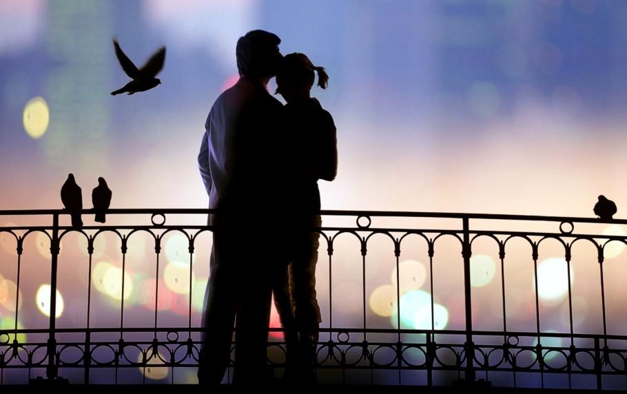 Важные качества для серьезных отношений