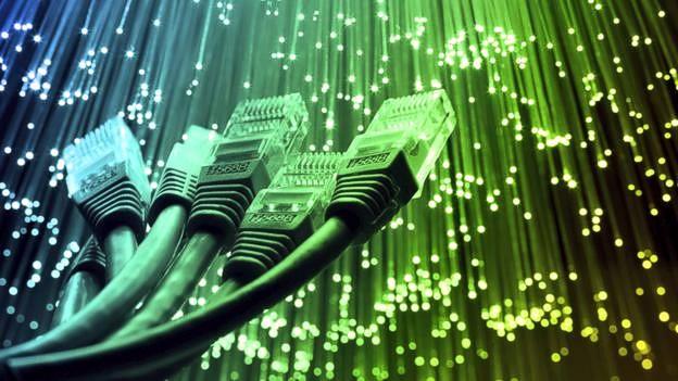 Каким будет интернет в 2040 году, и надо ли нам бояться?