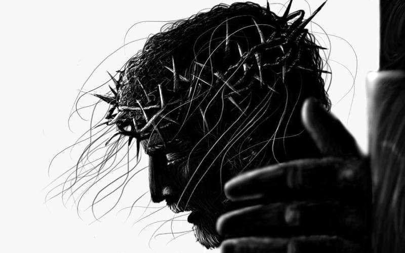 Мессии не будет