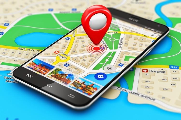 Как помешать вашему смартфону следить за вами