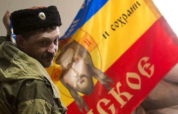 Лидер Стахановских боевиков не знает как выплатить пенсии