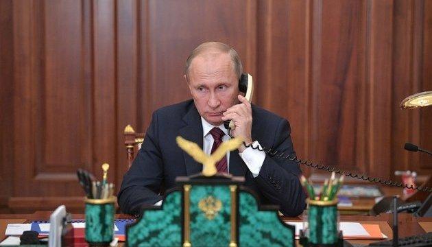 Руководитель ДНР назвал условия обмена пленными сКиевом