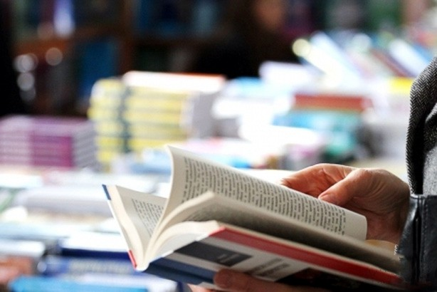 Авторы «Форума издателей во Львове» 2017, с которыми стоит познакомиться лично