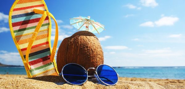 Нюансы трудового законодательства: Отпуск и не только