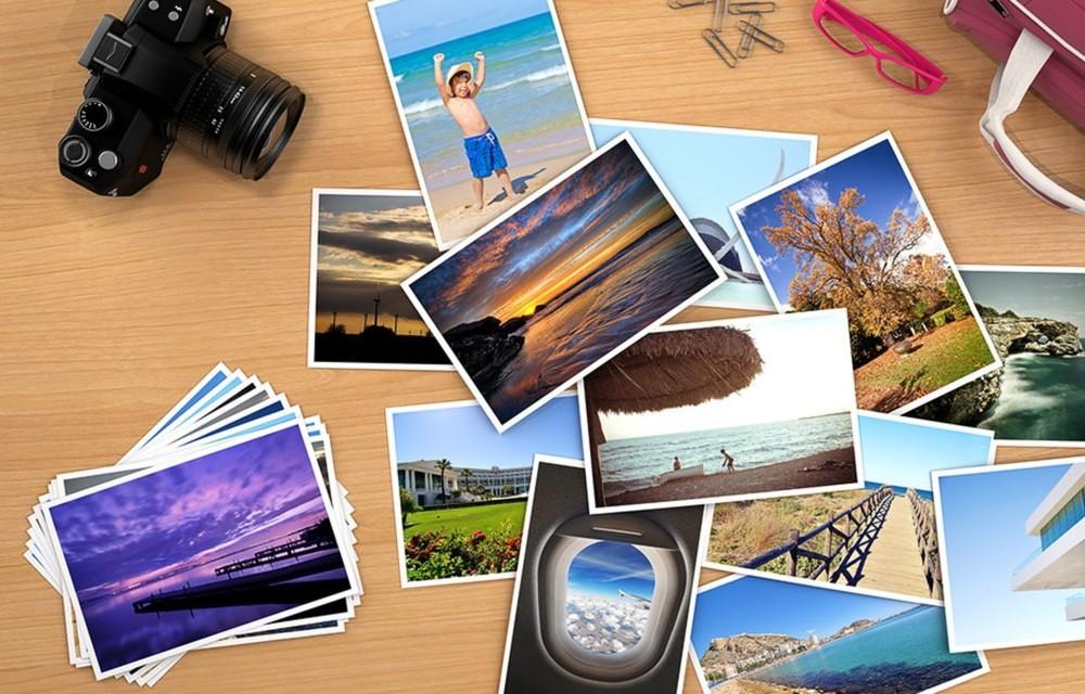 для создания печать фотографий на месте рекомендации психолога