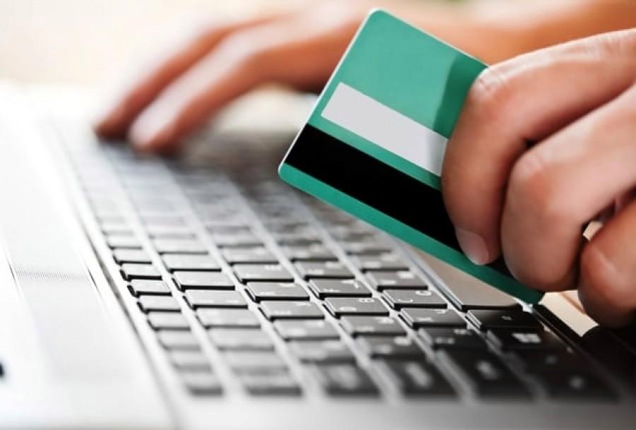 Взять кредит без справок о доходах ижевск