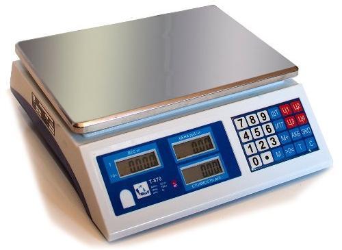 Картинки по запросу Промышленные весы: характеристики и область применения