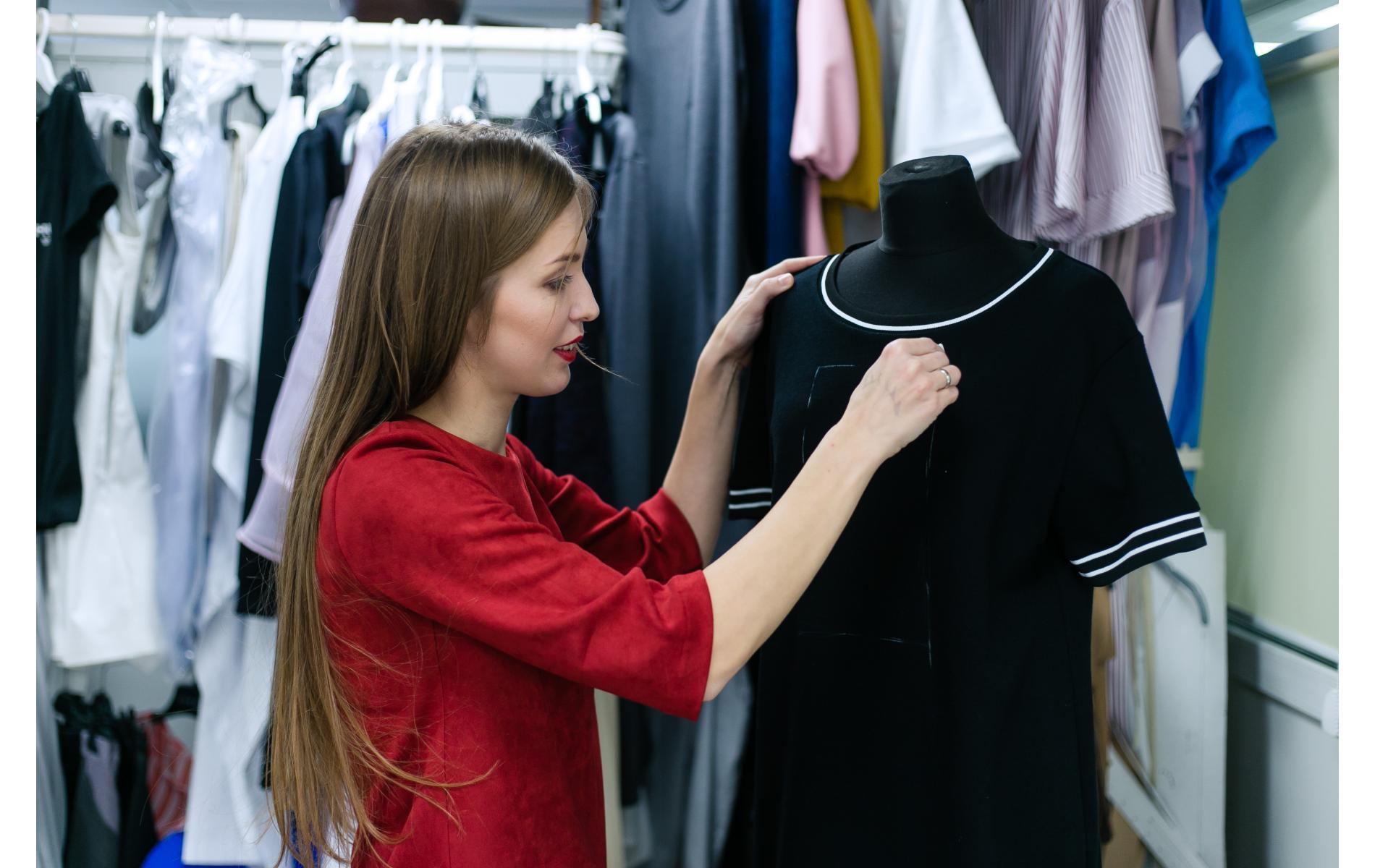 Жіночий одяг від Jhiva  переваги покупки 15cd7f94b0e42