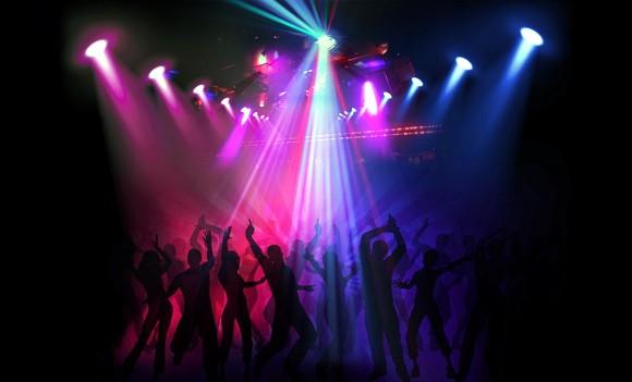 Введен запрет на посещение ночных клубов детьми до 16 лет без родителей