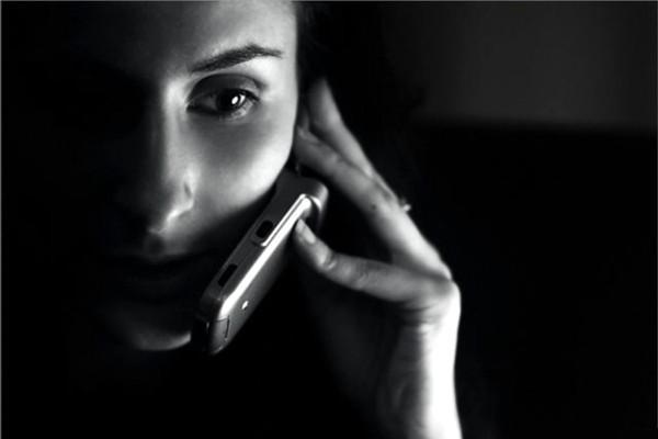 В Украине создадут коллцентр для реагирования на случаи домашнего насилия