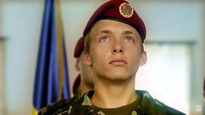 ВУкраинском государстве стартовал призыв навоенную службу
