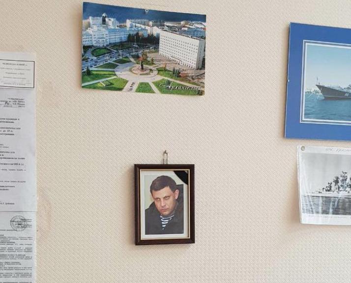 Русский пропагандист сказал о тайной встрече Суркова сглаварями «ДНР»