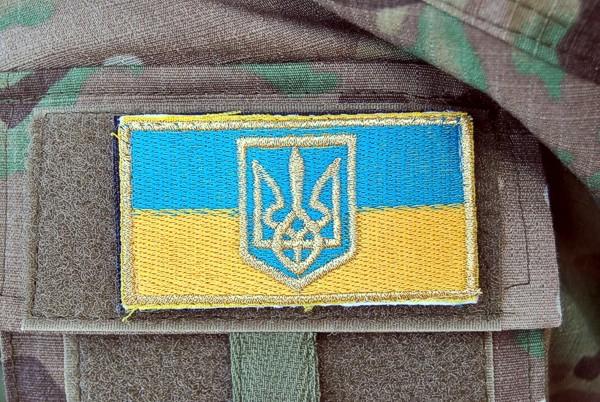 Осенью в армию призовут около 11 тысяч украинцев