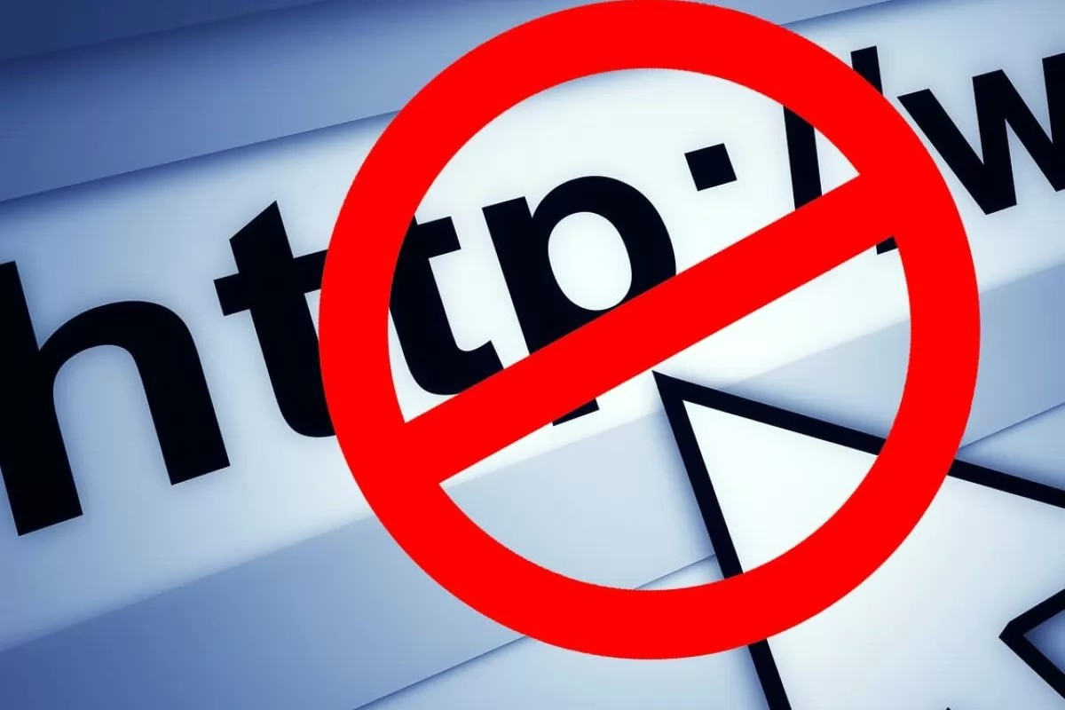 В Украине собираются блокировать «Одноклассники», «ВКонтакте», «Яндекс» и Mail.ru