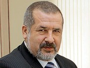 Чубаров: Крымские татары проигнорировали референдум