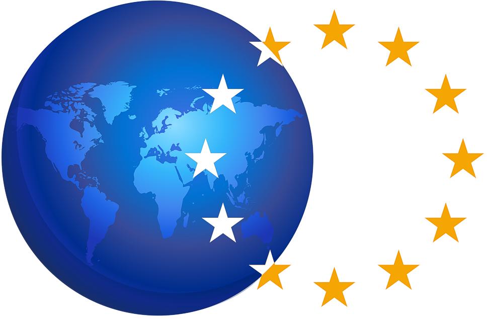 ЕС: Объявленные в «ДНР» и «ЛНР» выборы противоречат минским соглашениям
