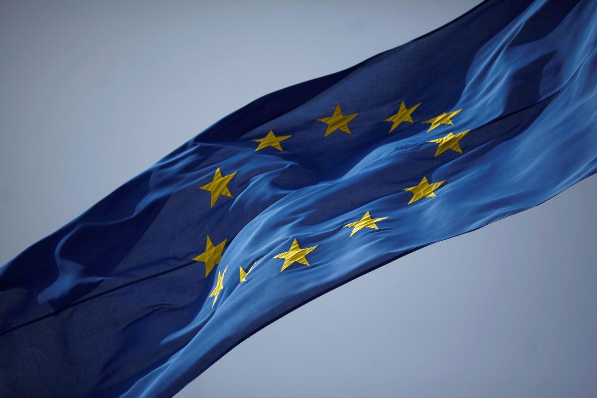 ЕС призвал к немедленному прекращению боевых действий в Авдеевке