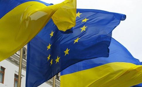В МИД отреагировали на отсрочку «безвиза» Украина-ЕС