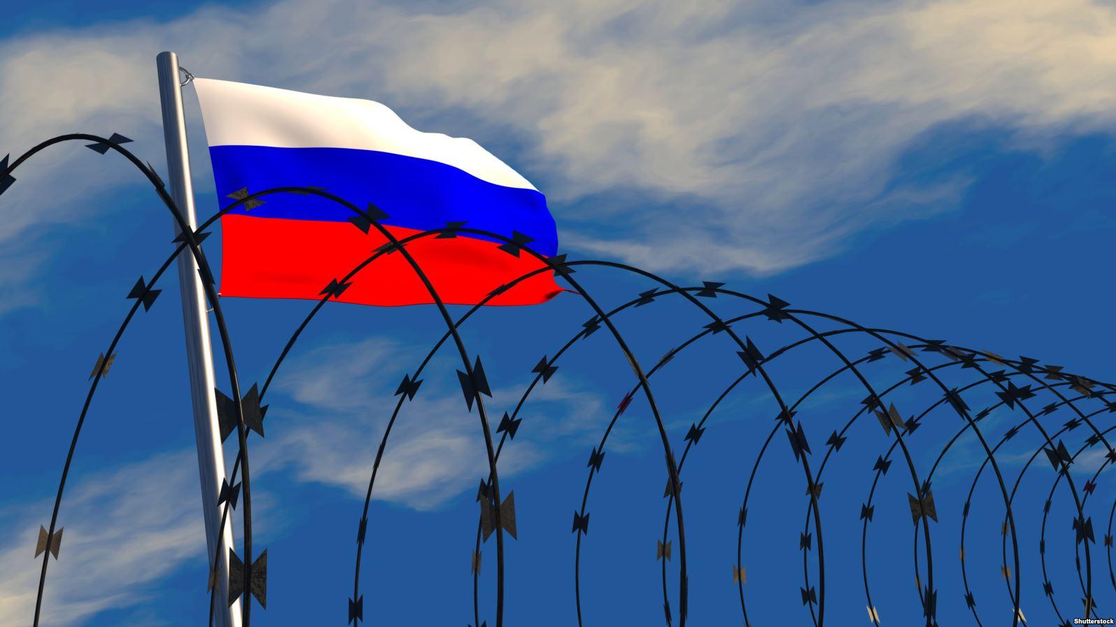 Госдеп США обвиняет Россию в нарушениях прав человека в Крыму и на Донбассе