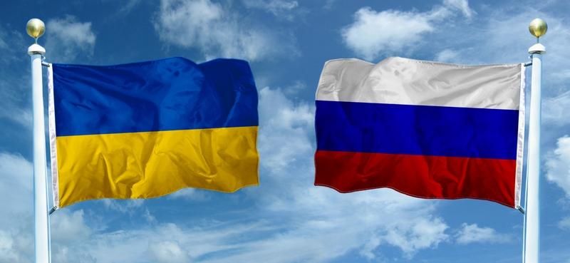 Совфед РФ одобрил закон о приостановке ЗСТ с Украиной