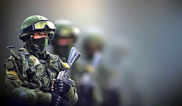 Члены НАТО приняли стратегию противостояния гибридной войне