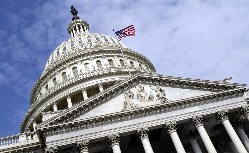Палата представителей США одобрила законопроект о непризнании аннексии Крыма