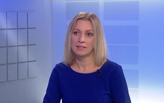 Россия оправдывает решение «ДНР» о проведении «местных выборов»