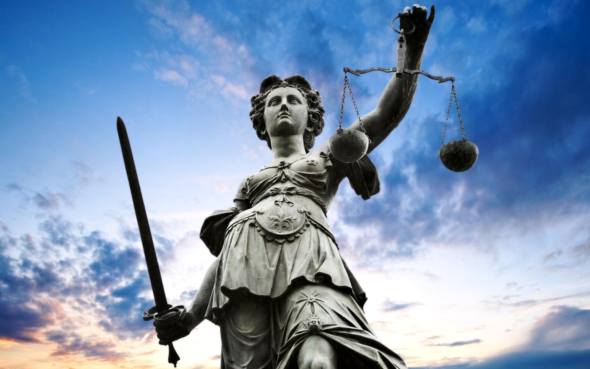 Определены победители конкурса в Верховный и Высший антикоррупционный суд