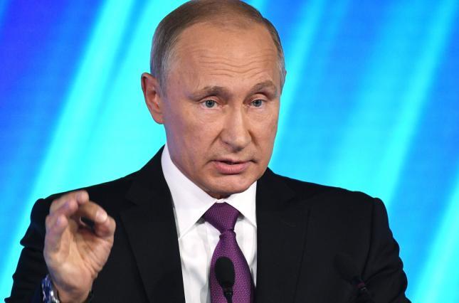 Украинцы получат две пенсии кначалу зимы