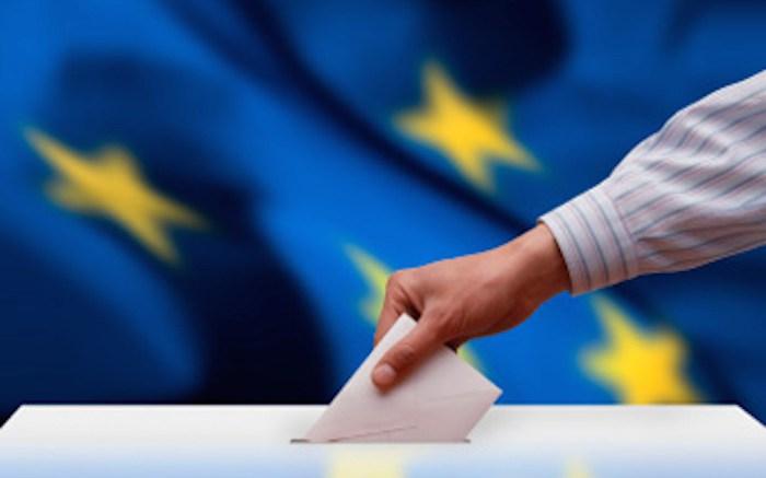 В Нидерландах стартовал референдум по вопросу ассоциации Украины с ЕС