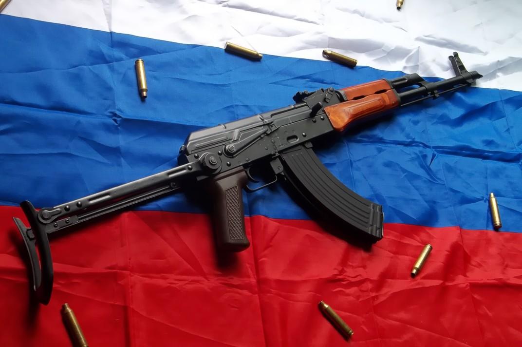 В ЕС приняли декларацию об ответственности России за конфликт в Украине