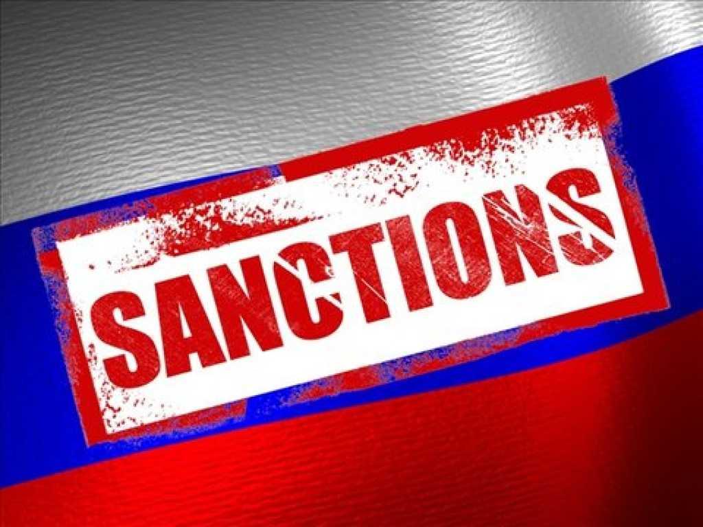 В ЕС договорились продлить санкции против РФ