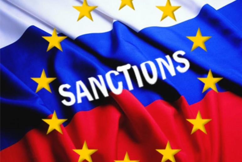 В ЕС согласовали продление «крымских» санкций против России