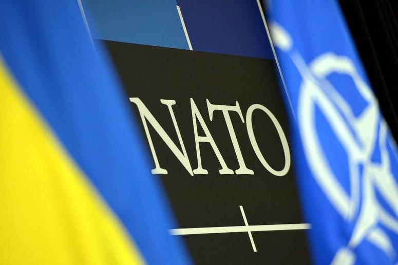 В Украине появится постоянное представительство НАТО