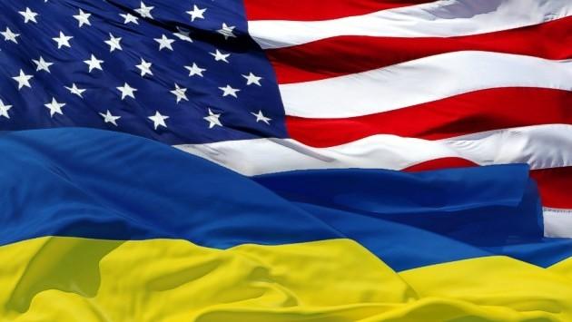Эксперт рассказал, когда Украина получит летальное оружие