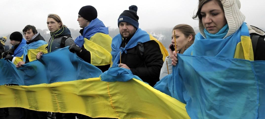 США: В Украине 2015 год был годом реальных реформ