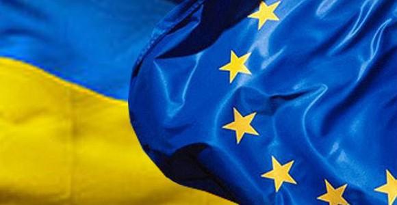ПАСЕ: Уже в ноябре Украина может получить ассоциацию с ЕС