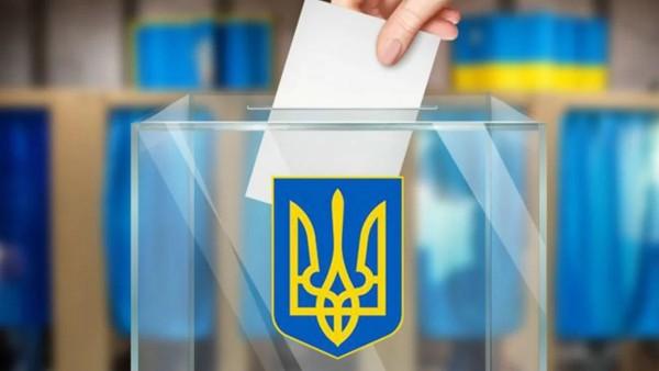 ЦИК: Явка на выборах составила менее 50%