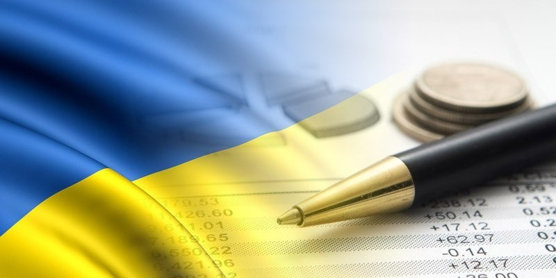 Верховная Рада Украины приняла бюджет на 2020 год