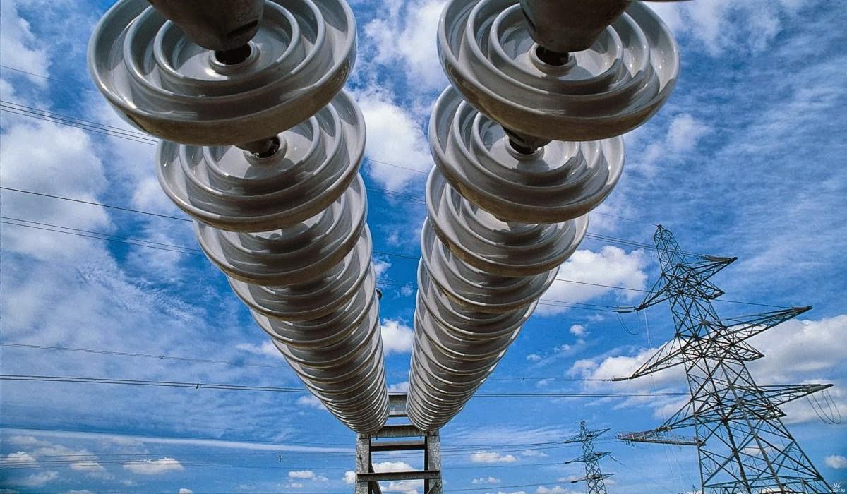 В Минэнерго заверили, что тарифы на электроэнергию для украинцев не изменятся