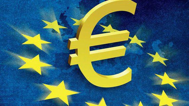 Совет ЕС дал «зеленый свет» на 1,2 млрд евро помощи Украине