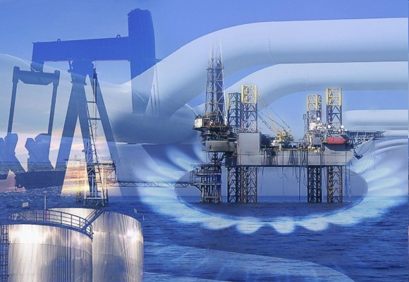 Россия, Украина и ЕС не достигли согласия на газовых переговорах