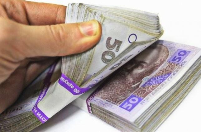 Парламент запретил штрафные санкции по кредитам во время карантина