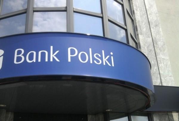Около 22% украинцев пользуется банковскими услугами в Польше