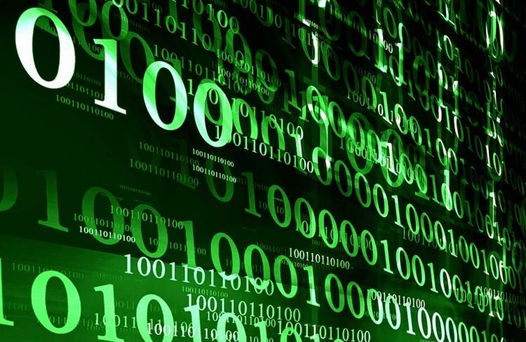 НБУ обсуждает выпуск электронных денежных средств