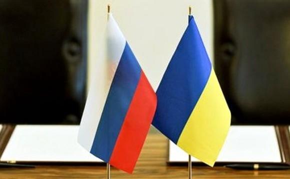 Украина начала официальные консультации с Россией в связи с запретом продукции Roshen